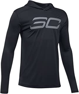 Armor Boys' sc30 Shooting Shirt