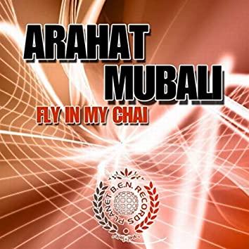 Fly in My Chai