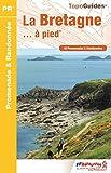 Bretagne a Pied RE10: FFR.RE10