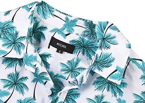 Caribbean shirts wholesale _image2