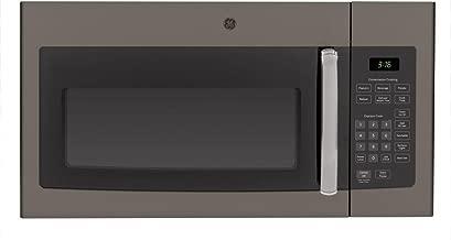 GE JVM3160EFES Over-the-Range Microwave 30 Inch