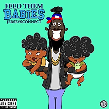 Feed Them Babies