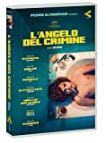 L'Angelo Del Crimine  ( DVD)