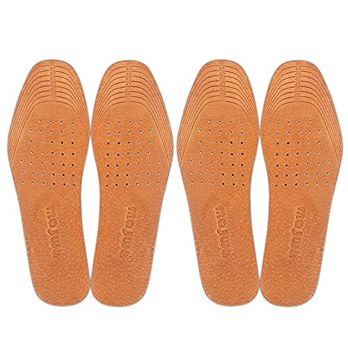 Best Flats For Sweaty Feet