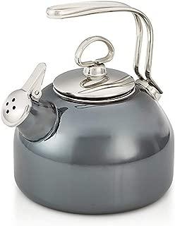 chantal kettle mitt