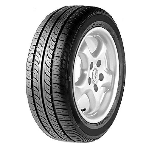 Novex H-Speed 2 - 195/65R15 91H - Sommerreifen