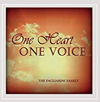 One Heart, One Voice