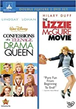 Best queen movie collection Reviews