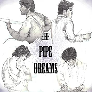 The Pipe Dreams EP