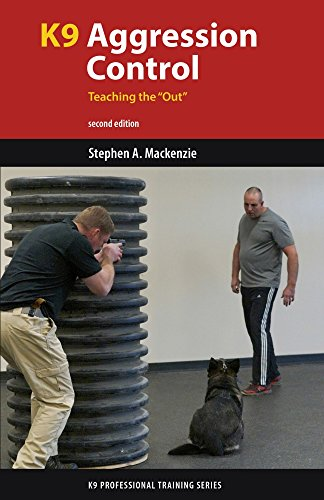 K9 Best Behaviour Dog Training