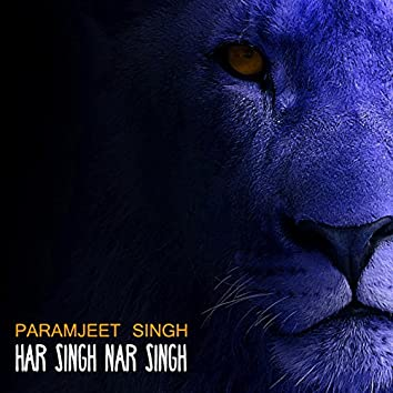 Har Singh Nar Singh