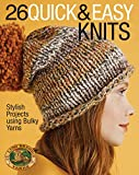 Brand Yarns - Best Reviews Guide