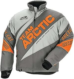 arctic cat jackets youth