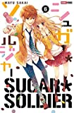 Sugar Soldier T06 - Format Kindle - 9782809448559 - 4,49 €