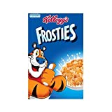 Kellogg's Frosties (500g) - Pack of 2