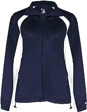 Best badger hook jacket Reviews