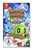 Bubble Bobble 4 Friends - Standard Edition - [Nintendo Switch]