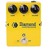 Diamond Compressor Opto Comp