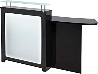 Best front reception counter Reviews