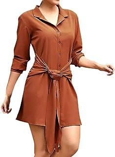 Style magnifique nouvelle version prix de la rue Amazon.fr : robe camaieu - Vêtements grossesse et maternité ...