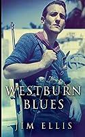 Westburn Blues