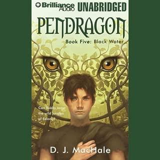 Best pendragon black water Reviews