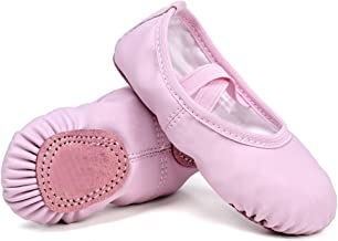 Best ballerina shoes for kids Reviews