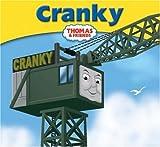 Cranky (Thomas Story Library)