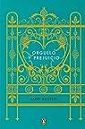 Orgullo y prejuicio par Austen
