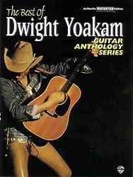The Best of Dwight Yoakam
