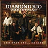 Songtexte von Diamond Rio - A Diamond Rio Christmas