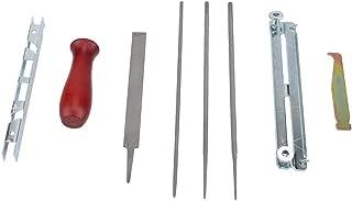 Amazon.es: Garosa - Cortacéspedes y herramientas eléctricas para ...