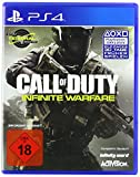 Call Of Duty: Infinite Warfare [Importación alemana]