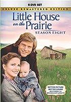 Little House on the Prairie: Season 8 [DVD] [Import]