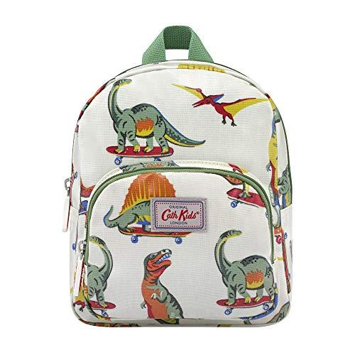 Cath Kidston Skateboard Dino Kids Mini Backpack 902779