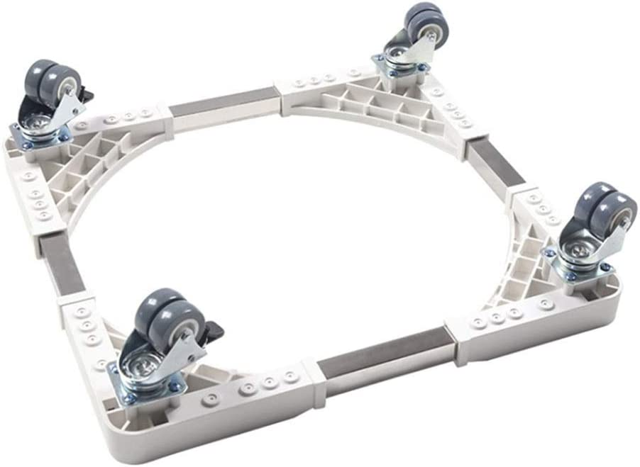 Zhang Li Universal Mobile Base MultiWare Adjustable Tr New Popular product arrival Roller