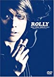 ROLLY VISUAL COMPLETE Vol.2[DVD]