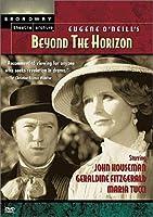 Beyond the Horizon [DVD] [Import]