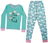 Just Love Cotton Pajamas for Girls 34605-10264-14-16