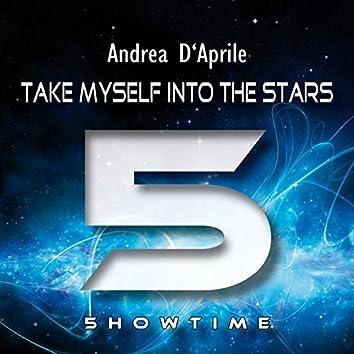 Take Myself into the Stars