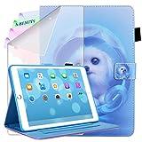 A-BEAUTY Hülle für iPad 10.2