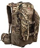ALPS OutdoorZ Traverse EPS, Realtree...