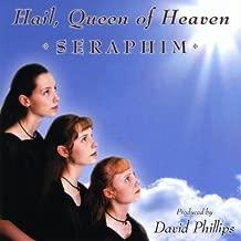 Hail, Queen of the Heavens