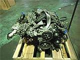 三菱 純正 アイ HA系 《 HA1W 》 エンジン P50100-20005170