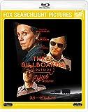 スリー・ビルボード [AmazonDVDコレクション] [Blu-ray] image