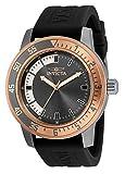Invicta Specialty 35687 Reloj para Hombre Cuarzo - 45mm