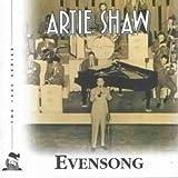 Songtexte von Artie Shaw - Evensong