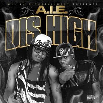 Dis High