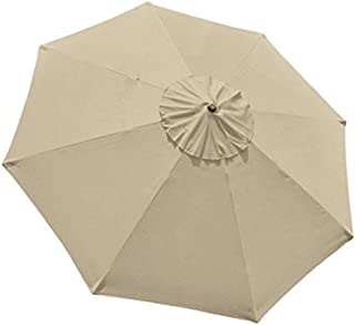 Best coral coast replacement umbrella canopy Reviews