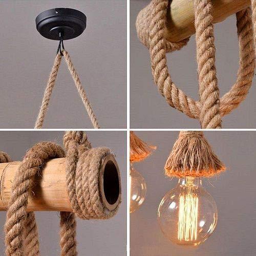 CABLEPELADO LAMP-001